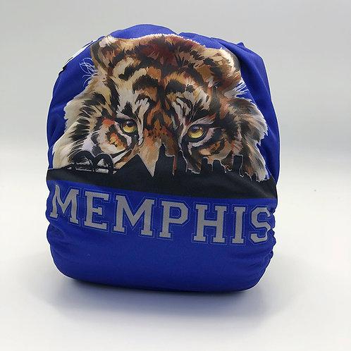Round 10 Memphis