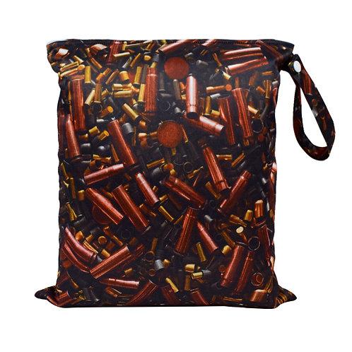 Round 14 Ammo 2 Wet Bag