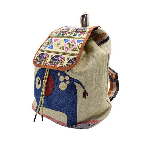 Backpack MMB-21