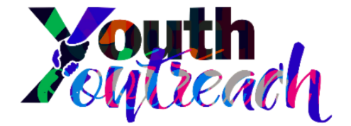 Youth Outreach Logo Pattern v2.png