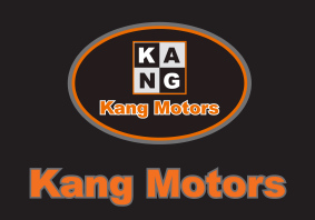 Kang Logo.PNG