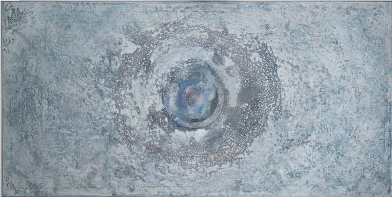Cosmique blues