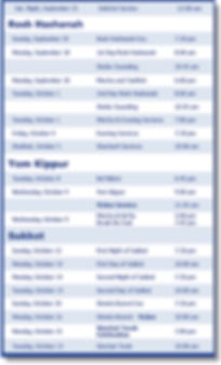HH Schedule 80.jpg