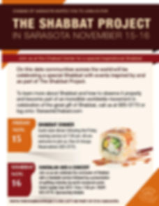 Shabbat Project for WEB.jpg