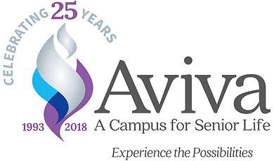 Aviva25_Logo.jpg