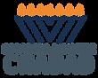 Logo Jan 2021 Chabad.png