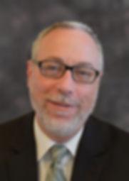 Rabbi Dr Glatt.jpg