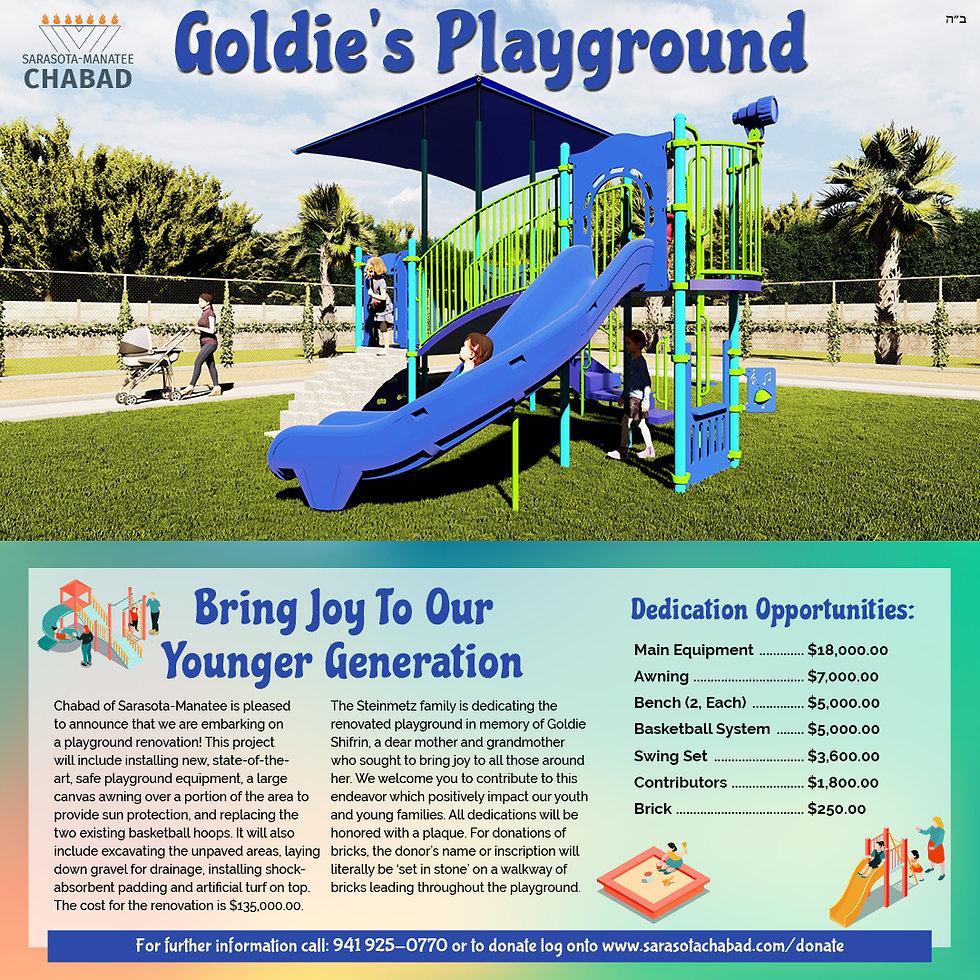 Goldies Playground 1stpg4.jpg