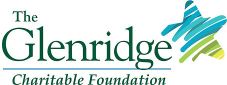 TheGLN-Foundation-Logo-Color[1].jpg