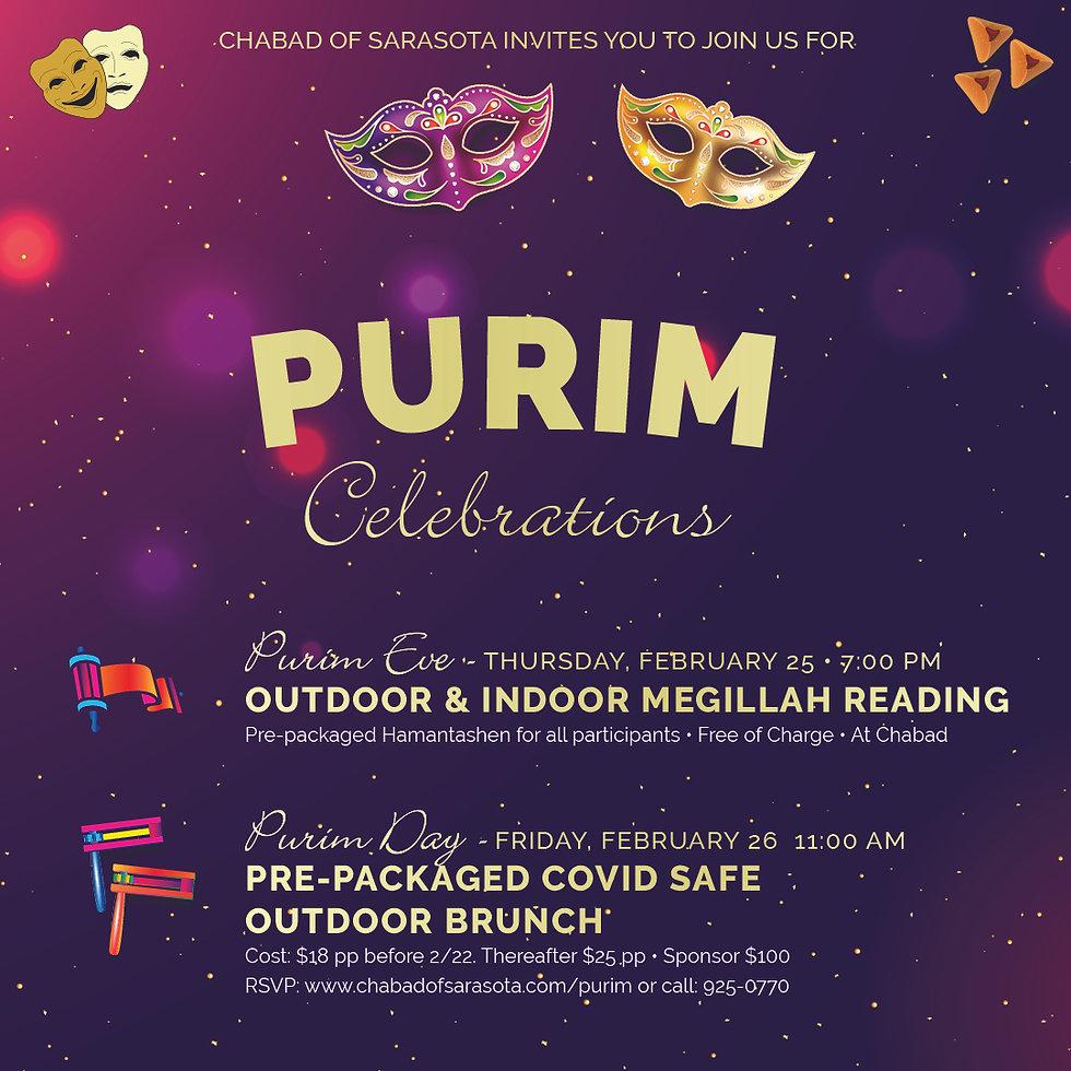 INStagram Purim 5781 2Parties.jpg