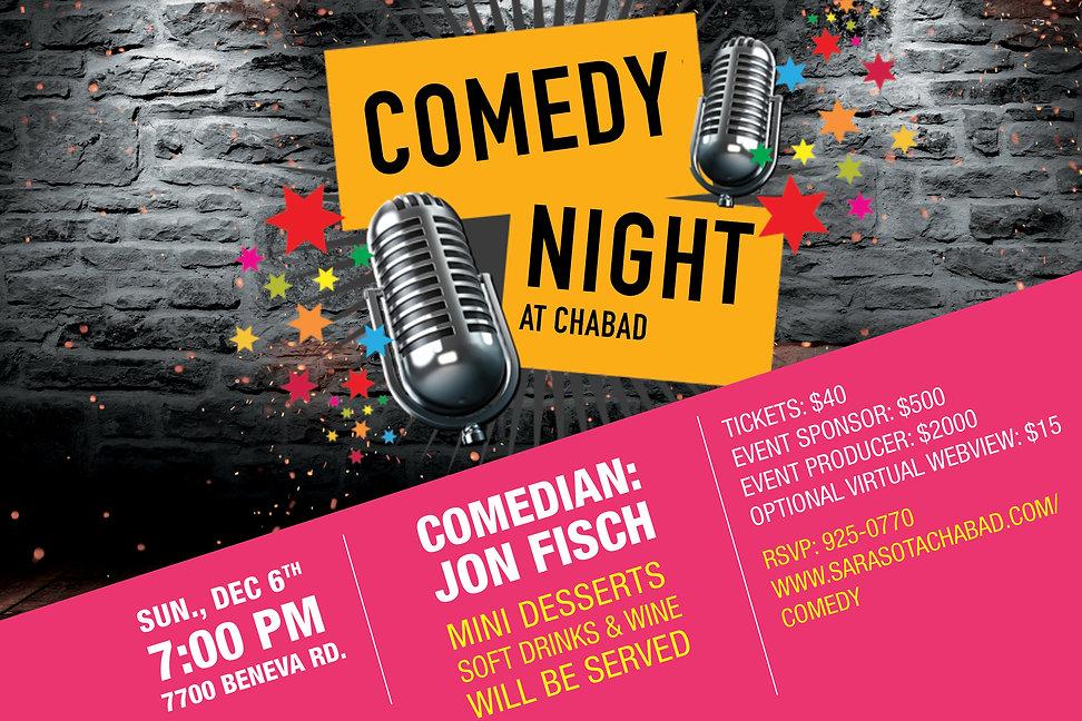 Comedy Web Banner 5781.jpg