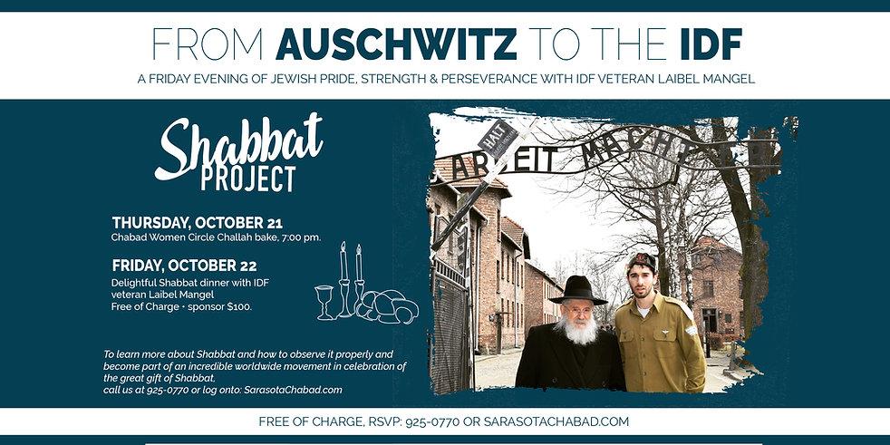 Shabbat Project 2021 Web Banner.jpg