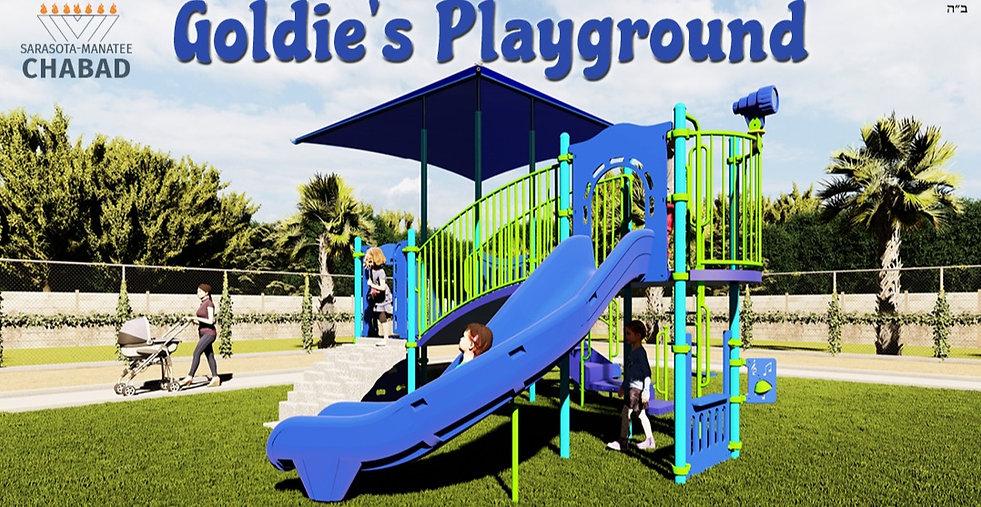 Goldies%20Playground%201stpg4_edited.jpg