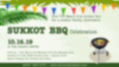 FB Cover size BBQ Sukkah 2019.jpg
