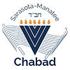 Chabad Logo May 2018.jpg