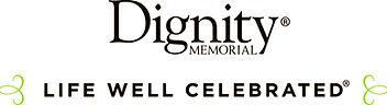 DignityMemorial_Logo_BrownGreen_CMYK.jpg
