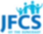 JFCS.jpg