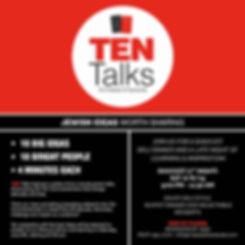 Ten Talk 2019 Instagram Size.jpg