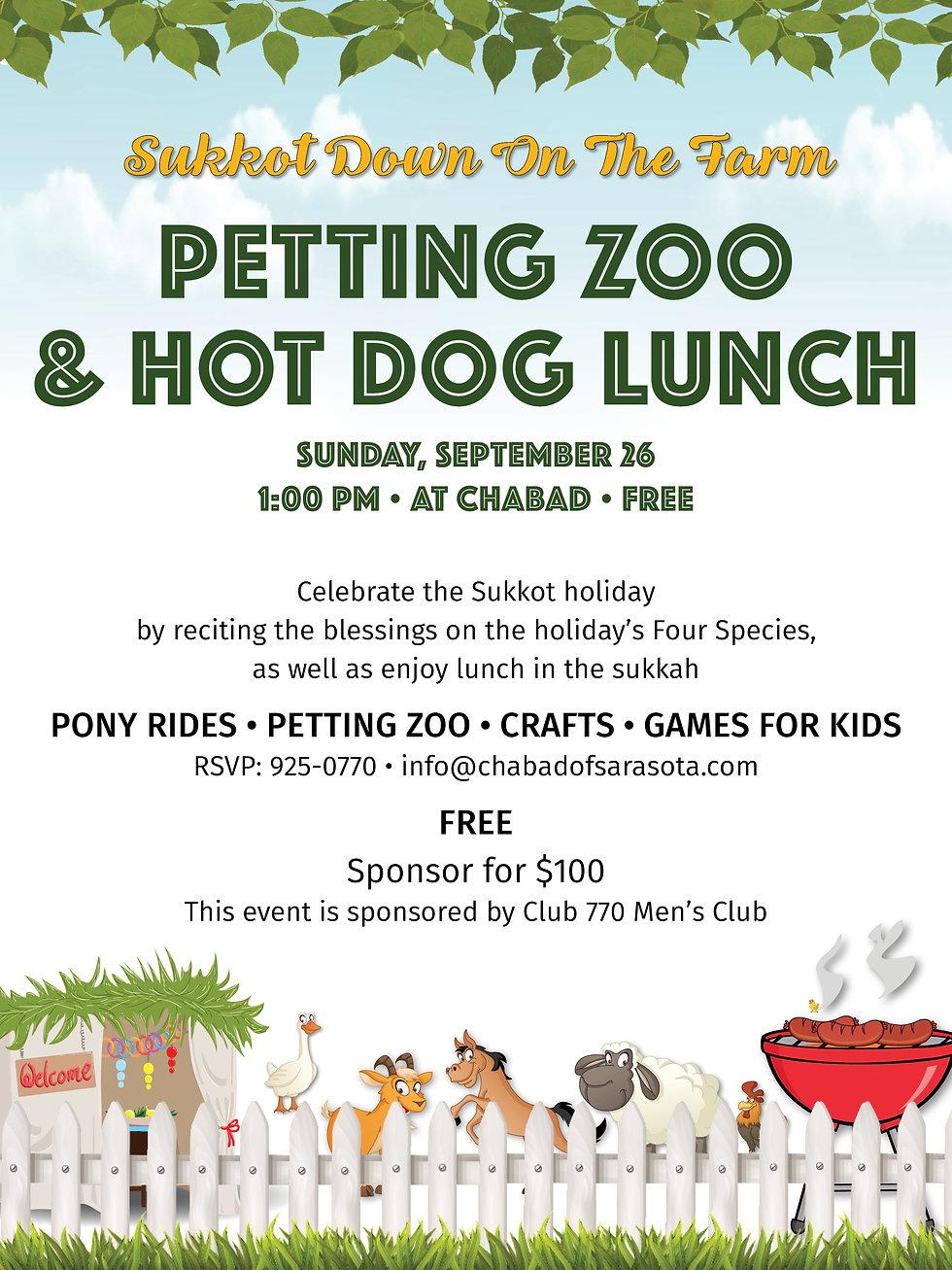 Sukkot Pettin Zoo.jpg