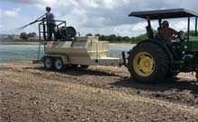 Agri-Serv-Hydro-Seeding.jpg