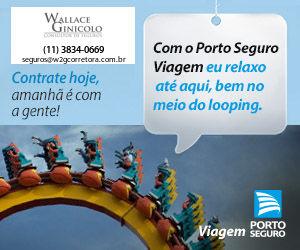 Porto_Seguro_viagem04.jpg