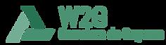 W2G_Logo_web.png