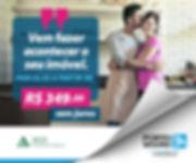 sm_Banners_Consorcio_Imovel_0129766_1511