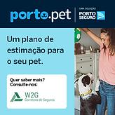 Porto_pet_w2g.png