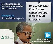 previdencia_Porto.jpg