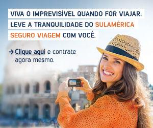 Banner_viagem_300x250.jpg
