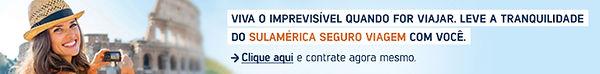 Banner_viagem_728x90_02.jpg