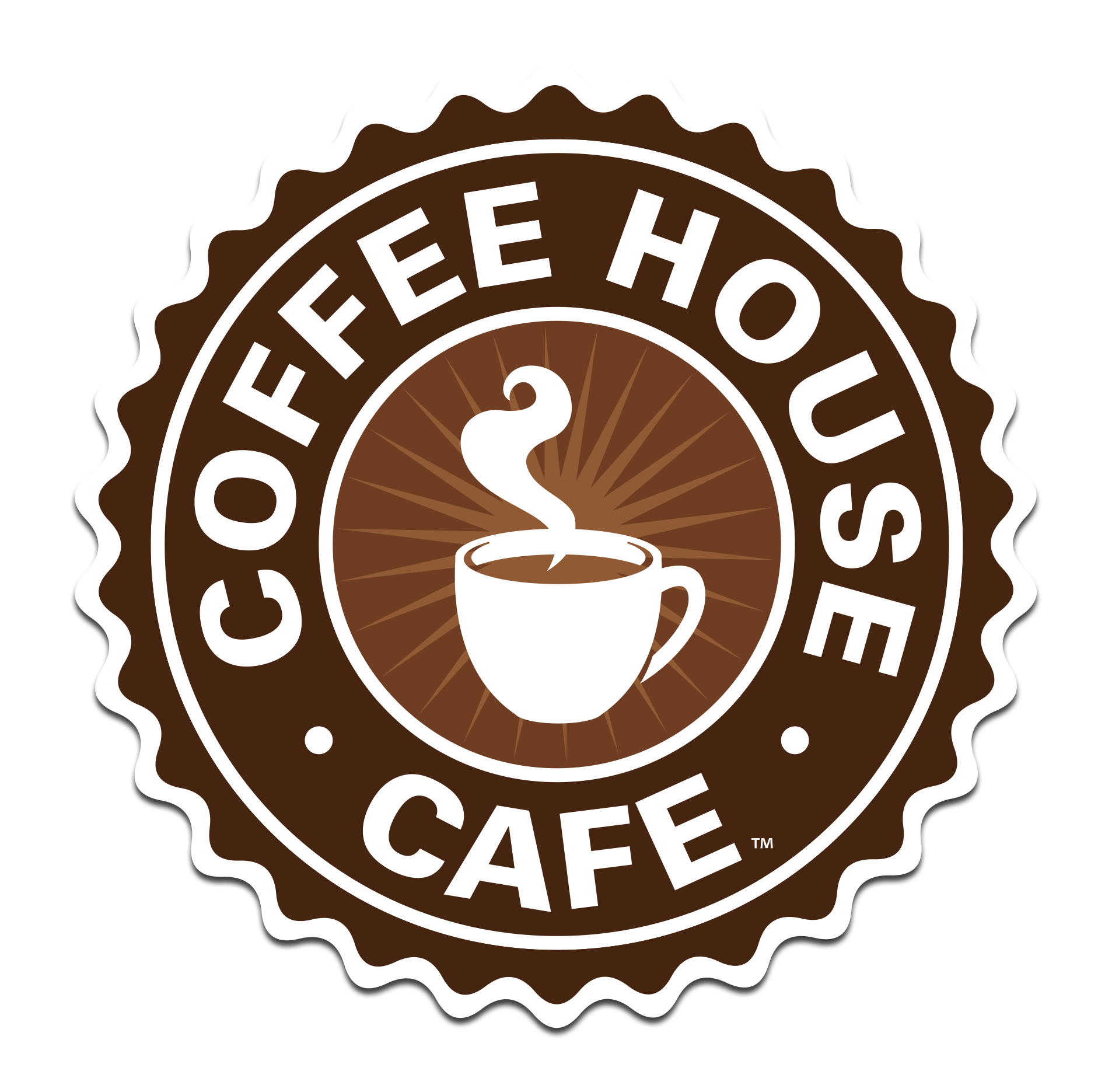 leapllc | Coffee House Cafe