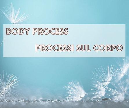 Access Body Process®