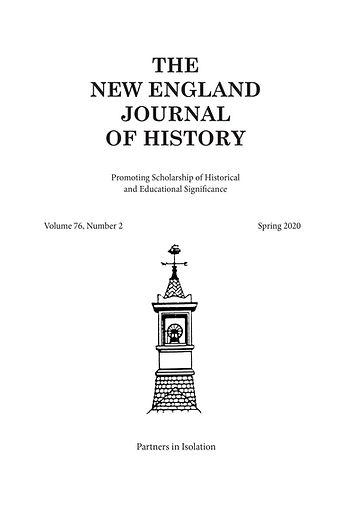 Vol 76, No 2, SP2020