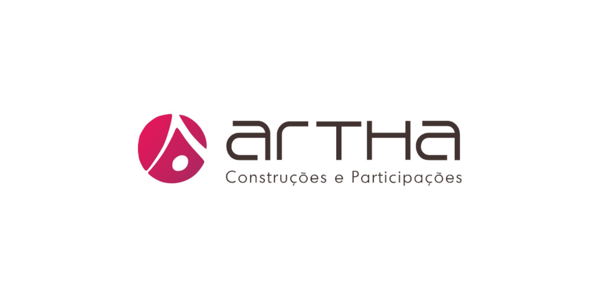 Artha-1.png