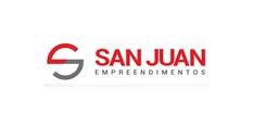 SanJuan-1.png