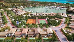 San Juan – Ilha Toriba 1
