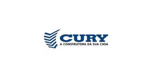Cury Construtora