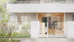 Edifício Di Iulio - Inti Soluções