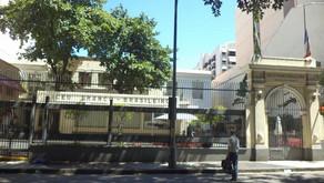 Colégio Liceu Franco Brasileiro
