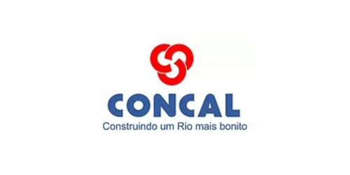 concal-1.png