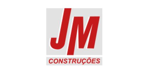 jm-1.png
