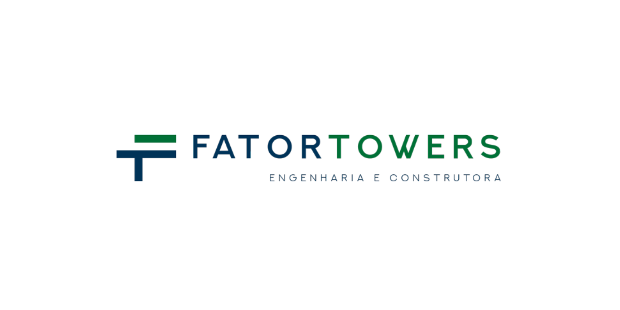 FatorTower-1.png