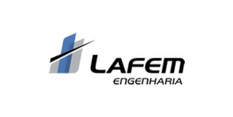 Lafem-1.png