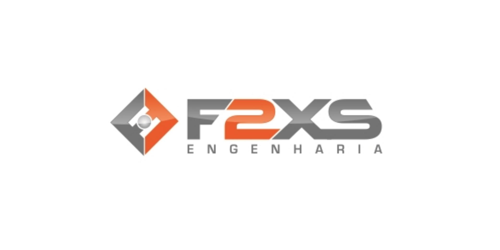 F2XS -1.png