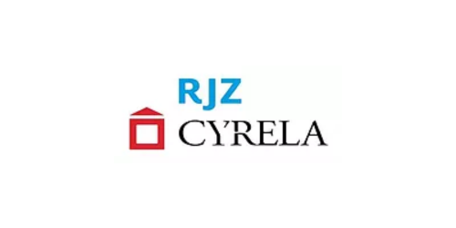 cyrela-1.png