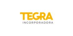 tegra-1.png