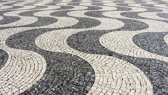 pedra-portuguesa.jpg
