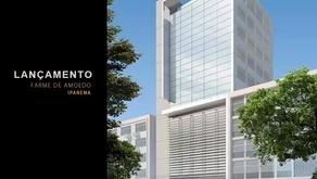 Artha Ipanema Corporate