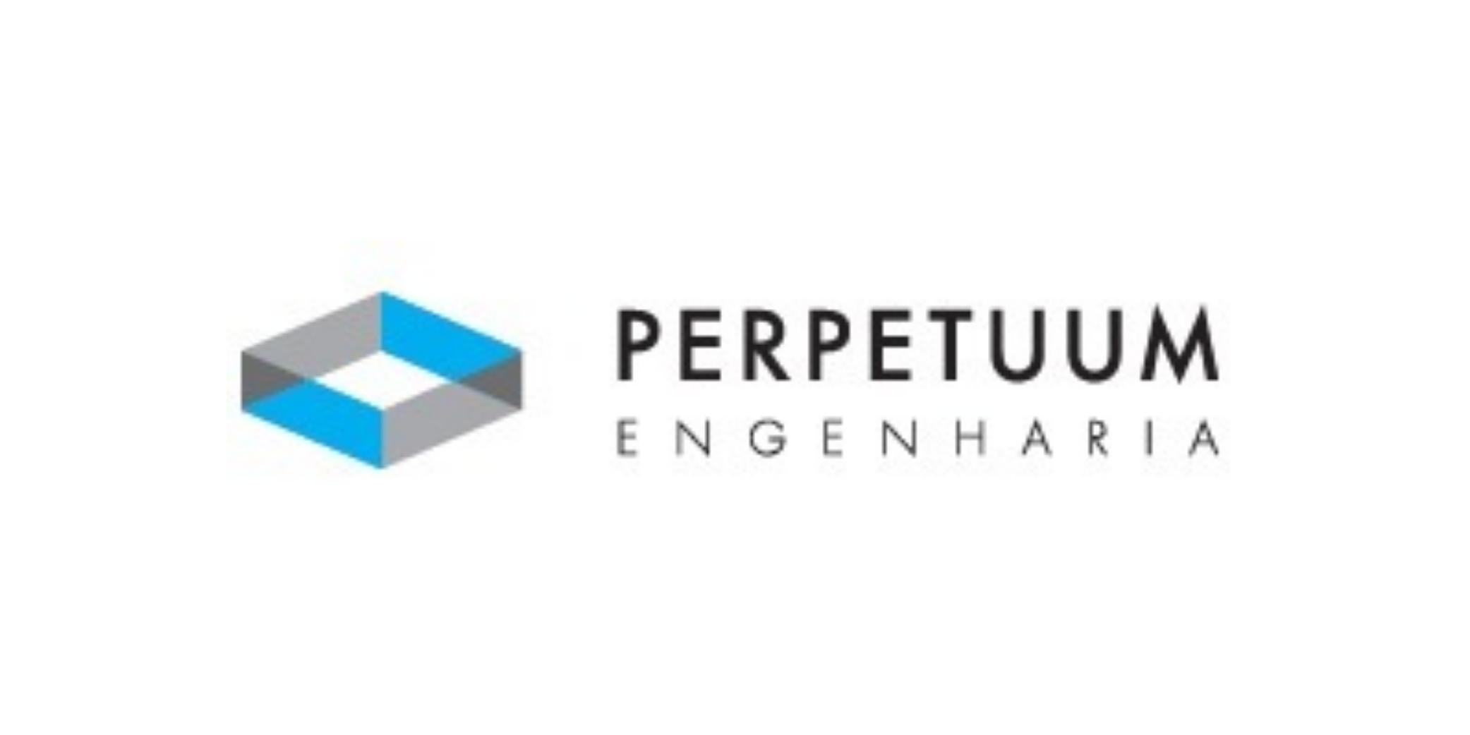 Perpetuum-1.png